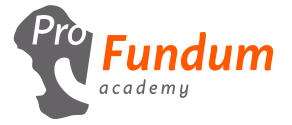 ProFundum Academy