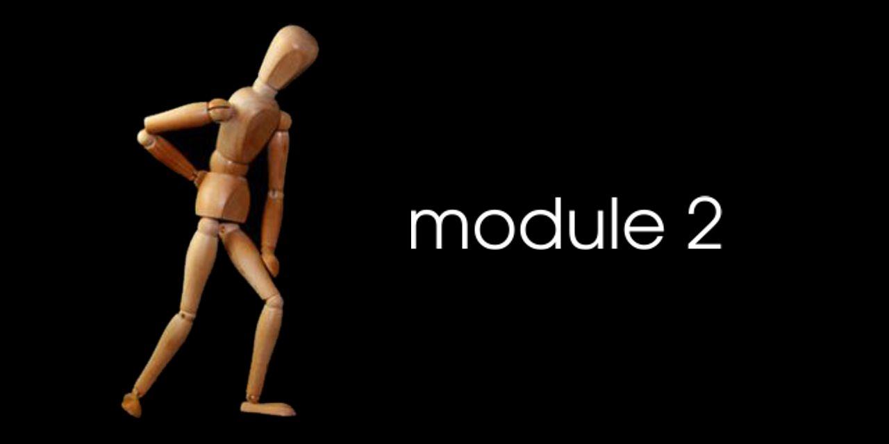 E-learning chronische bekkenpijn module 2_image