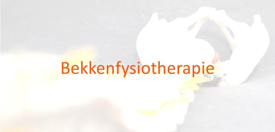 Stuitproblematiek in de bekkenfysiotherapie (BFT)_image