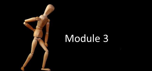 Chronische bekkenpijn: module 3_image