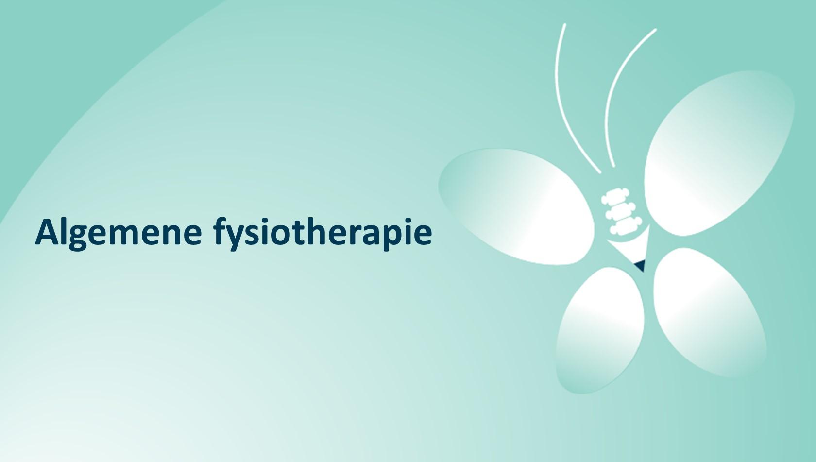 Stuitproblematiek in de algemene fysiotherapie_image